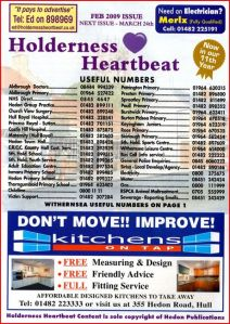 holderness-heartbeat_snip