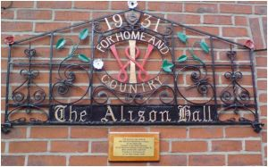 alison-hall-grille