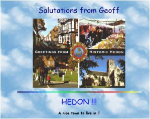 geoff-in-hedon