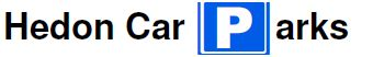 hedon-car-parks-logo