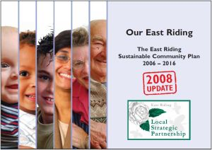 our-east-riding-cover