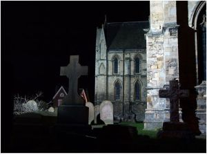 st-augustines-at-night-copy