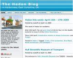 blog-screenshot-april