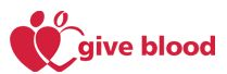 National Blood Service - Do Something Amazing - Give Blood