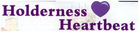 holderness-heartbeat-admag