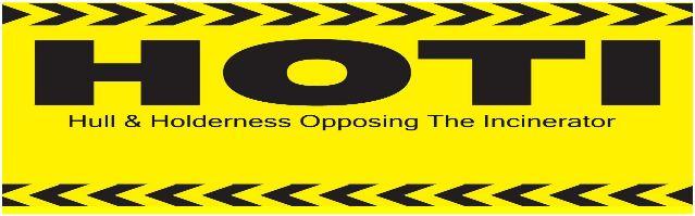 HOTI News Logo
