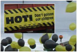 HOTI Balloons2