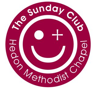 Hedon Methodist Church Sunday Club