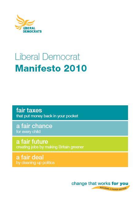 libdem_manifesto_cover