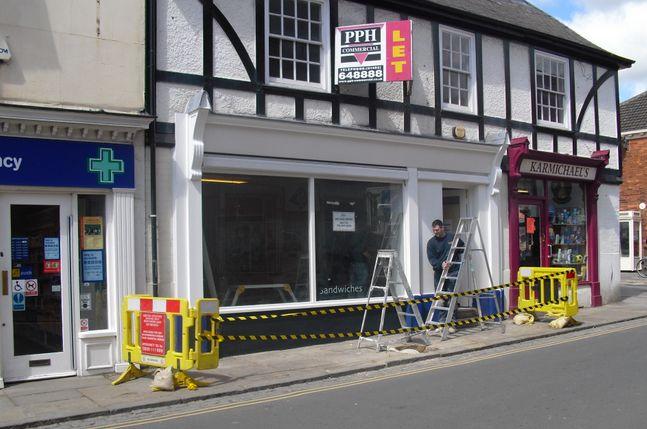 Cake Shop Cottingham