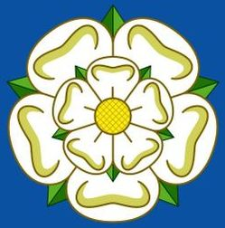 yorkshire rose images happy - photo #17