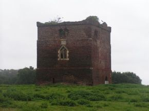 Paull Holme Tower – What happens next?