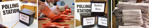 Elections2011Header