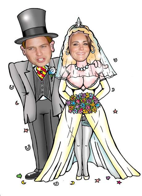 BrideGroom2