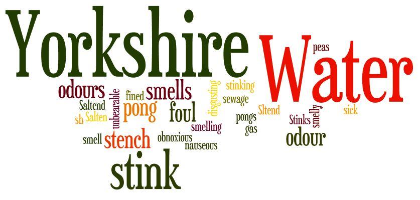 Smells Wordle