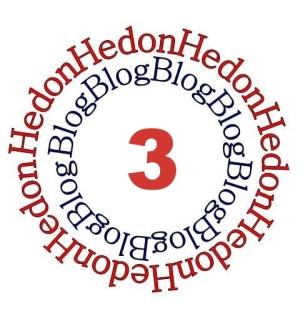 hedon-blog-logo