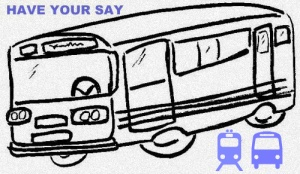 bus drawing-001