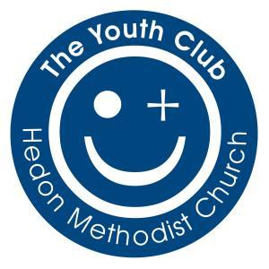 Hedon Methodist Youth Club