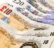 No council tax precept rise in Hedon for 2014/15