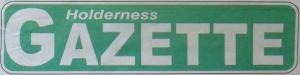 holderness-gazette-banner snip