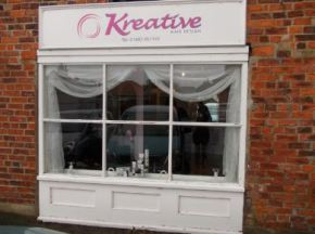 New Beauty Therapist to operate from Hedon Hairdressers