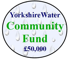 Hedon Community and Sports Groups benefit from Yorkshire Water Community Fund