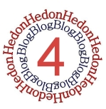 hedon-blog-logo-glenn-002
