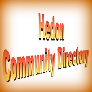 Hedon Community Directory-001