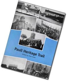 Paull-Heritage-Trail-cover_thumb.jpg