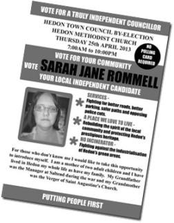 Sarah-Rommell-Leaflet-front_thumb.jpg
