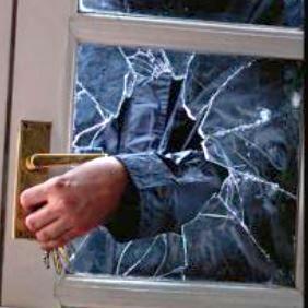 burglar publicity image-001