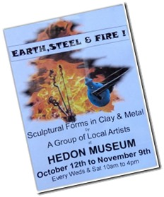 Earth-steel-and-fire-poster_thumb.jpg