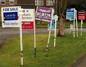 Property Prices in Hedon – Houses sold