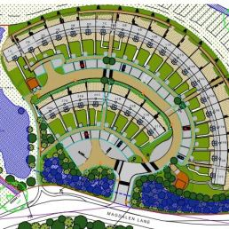 Wychcroft development-001