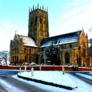 St Augustine's Christmas