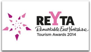 REYTA Awards 2014