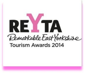 Is your Hedon tourism business Remarkable?