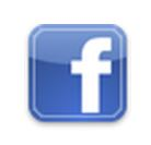 Facebook – Over 1,000 'like' the Hedon Blog page