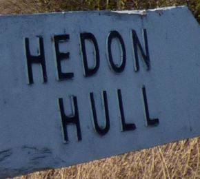 Referendum – Councillors call to resist 'Greater Hull'