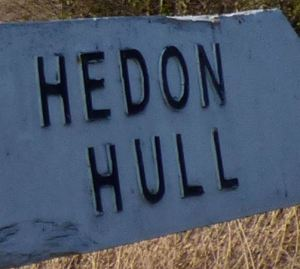 Hedon Hull