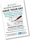 Boundary-Referendum-Poster_thumb.jpg