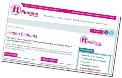 Hedon-Fitmums-webpage_thumb.jpg