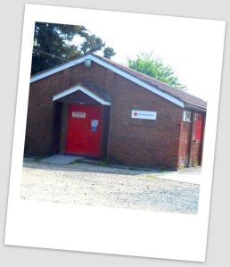 Red Cross Hut venue Hedon Youth Group-001