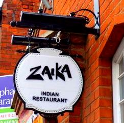 Zaika sign-001