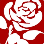 Labour Rose.gif