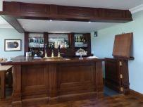 The Bar