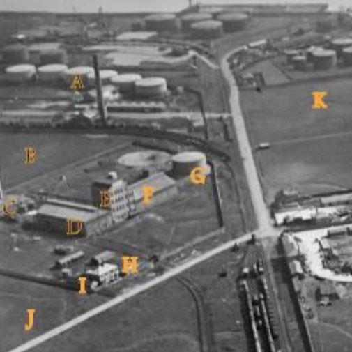 Hull distillery copy 2