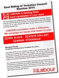Labour ERYC leaflet 2015001