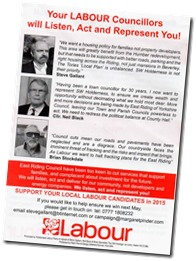 Labour ERYC leaflet 2015002