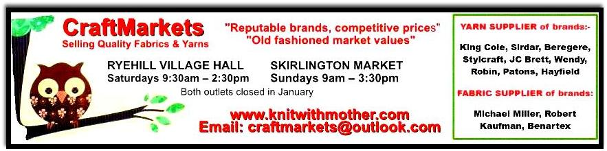 CraftsMarket Ad2-page001-001
